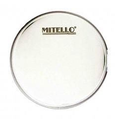 """Parche de 12"""" Mitello"""