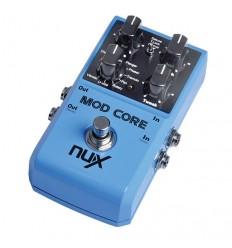 Pedal Mod Core Nux