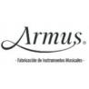 Armus