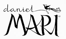 Daniel Mari