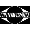 Contemporánea