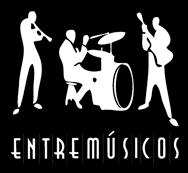 Entremusicos